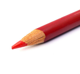red pencil 2-270x250